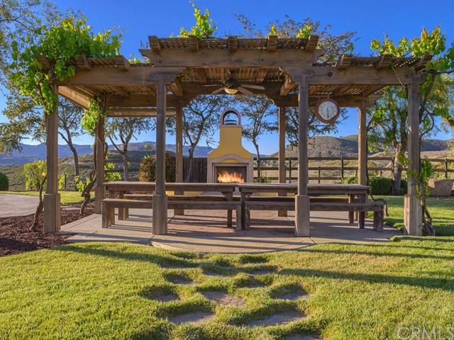 Active | 40650 Sierra Maria Road Murrieta, CA 92562 43