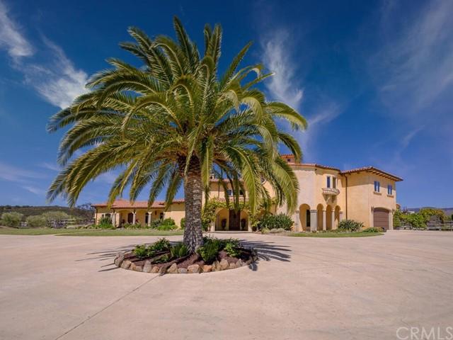 Active | 40650 Sierra Maria Road Murrieta, CA 92562 6