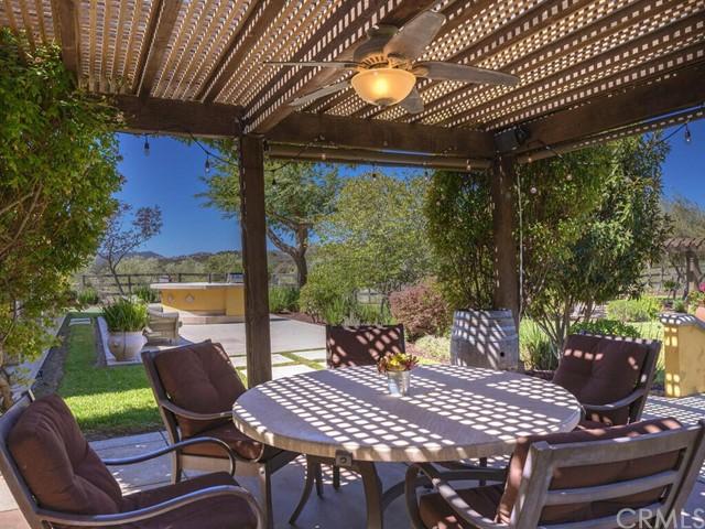 Active | 40650 Sierra Maria Road Murrieta, CA 92562 35