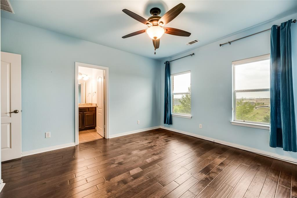 Active Option Contract | 4961 Linda Lane Frisco, Texas 75033 10