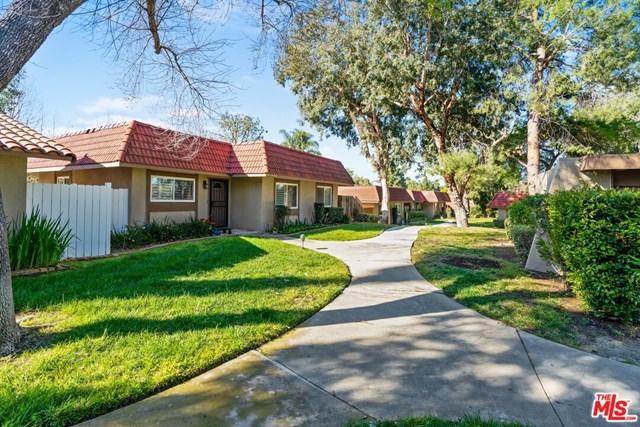 Active | 3531 Terrace Drive Chino Hills, CA 91709 2