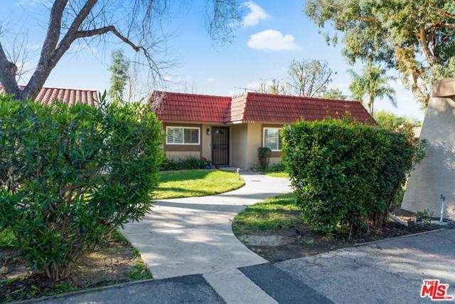 Active | 3531 Terrace Drive Chino Hills, CA 91709 3