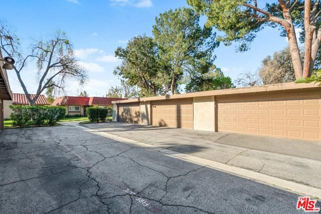 Active | 3531 Terrace Drive Chino Hills, CA 91709 4