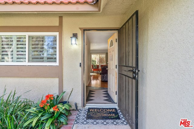 Active | 3531 Terrace Drive Chino Hills, CA 91709 5