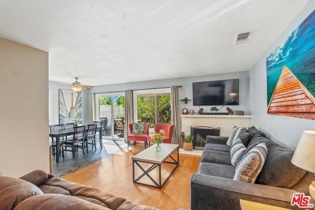Active | 3531 Terrace Drive Chino Hills, CA 91709 8