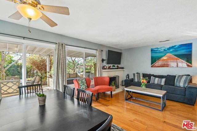 Active | 3531 Terrace Drive Chino Hills, CA 91709 9