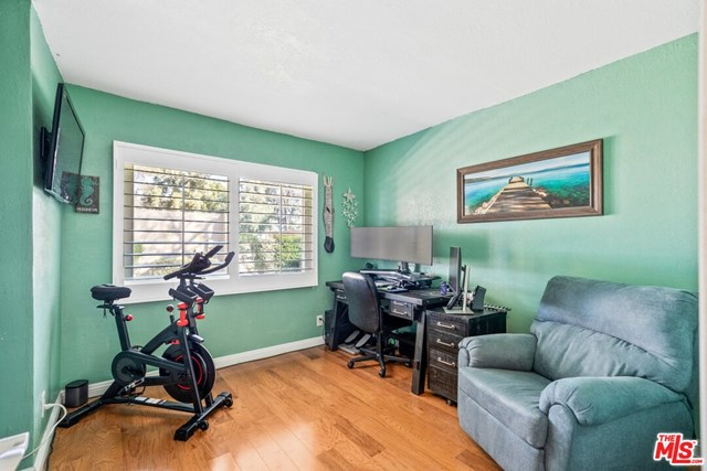 Active | 3531 Terrace Drive Chino Hills, CA 91709 17
