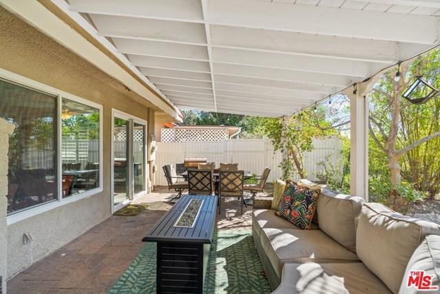 Active | 3531 Terrace Drive Chino Hills, CA 91709 23