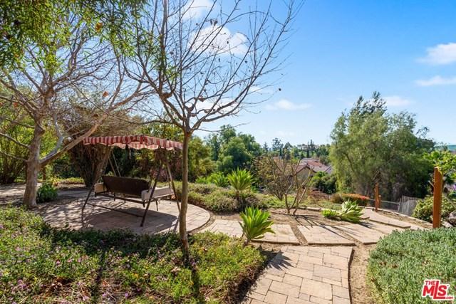 Active | 3531 Terrace Drive Chino Hills, CA 91709 24