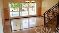 Active   904 Via Zumaya Palos Verdes Estates, CA 90274 4