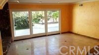Active   904 Via Zumaya Palos Verdes Estates, CA 90274 6