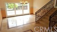 Active   904 Via Zumaya Palos Verdes Estates, CA 90274 15