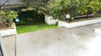 Active   904 Via Zumaya Palos Verdes Estates, CA 90274 19