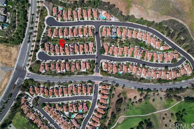 Pending   16178 Augusta Drive Chino Hills, CA 91709 39