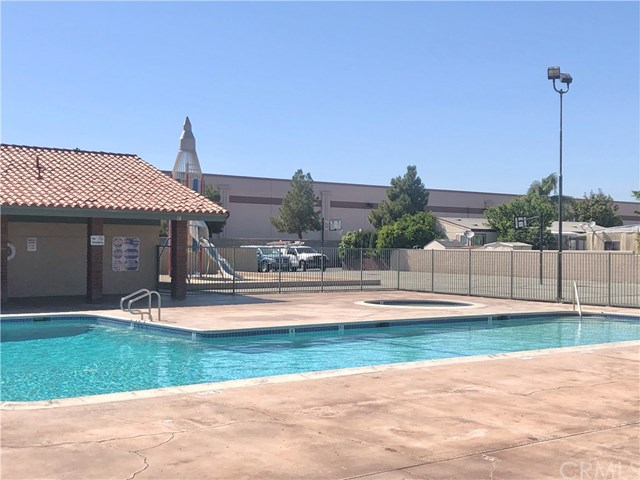 Pending   15050 Monte Vista Avenue #215 Chino Hills, CA 91709 22