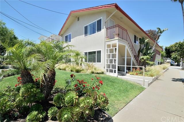 Pending | 411 Beryl Street Redondo Beach, CA 90277 0