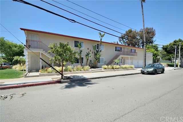 Pending | 411 Beryl Street Redondo Beach, CA 90277 2