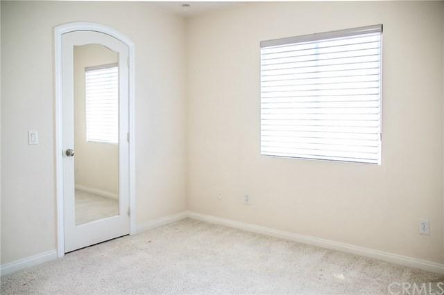Active | 27404 Desert Willow Street Murrieta, CA 92562 34