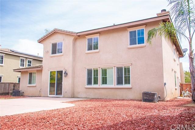 Active | 27404 Desert Willow Street Murrieta, CA 92562 38