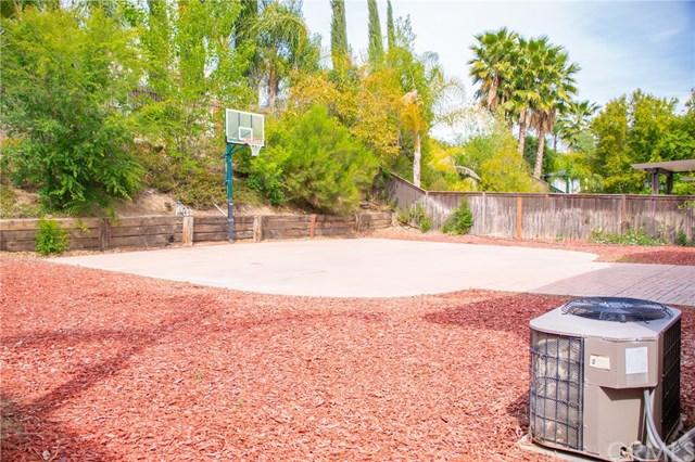 Active | 27404 Desert Willow Street Murrieta, CA 92562 40
