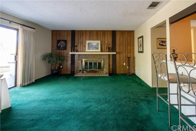Active | 15370 Feldspar Drive Chino Hills, CA 91709 4