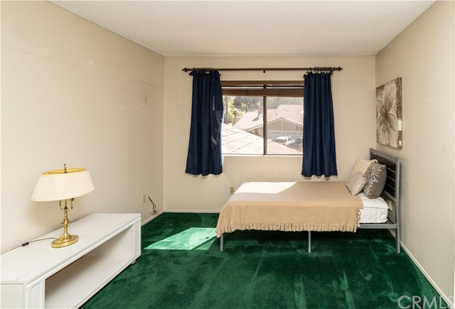 Active | 15370 Feldspar Drive Chino Hills, CA 91709 22
