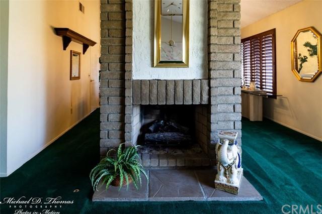 Active | 15370 Feldspar Drive Chino Hills, CA 91709 7