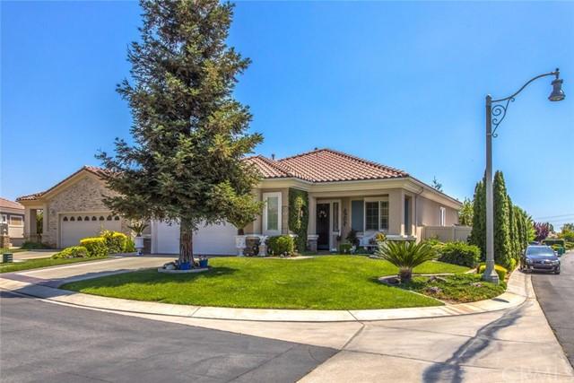 Pending | 825 Sherwood Court Beaumont, CA 92223 2