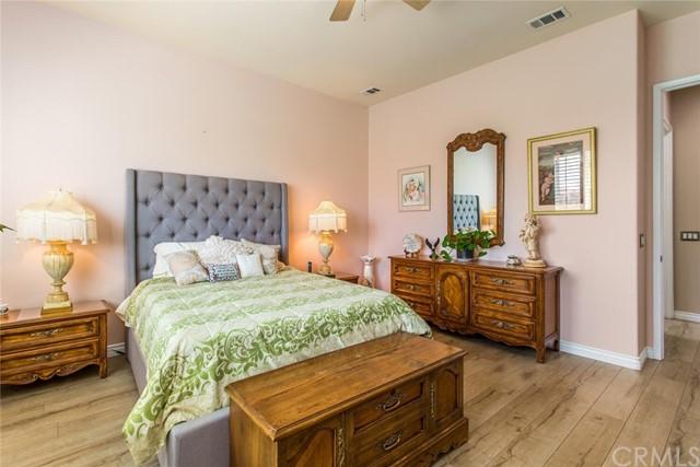 Pending | 825 Sherwood Court Beaumont, CA 92223 21