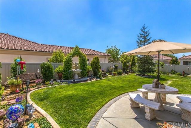 Pending | 825 Sherwood Court Beaumont, CA 92223 25