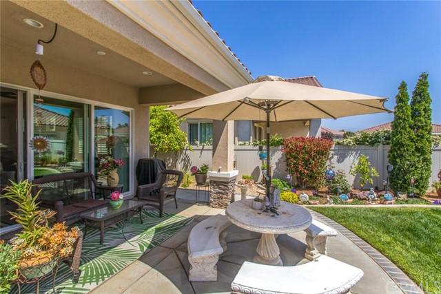 Pending | 825 Sherwood Court Beaumont, CA 92223 30