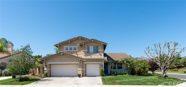 Coming Soon | 42131 Sagewood Street Murrieta, CA 92562 1