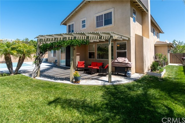 Coming Soon | 42131 Sagewood Street Murrieta, CA 92562 29