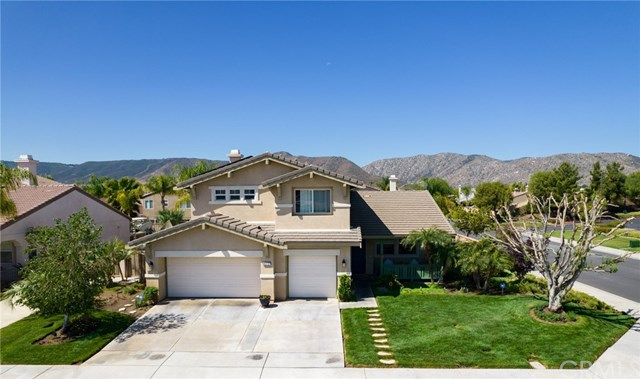 Coming Soon | 42131 Sagewood Street Murrieta, CA 92562 34
