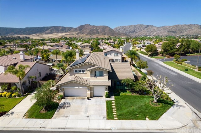 Coming Soon | 42131 Sagewood Street Murrieta, CA 92562 40