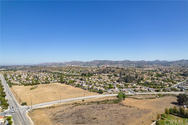 Coming Soon | 42131 Sagewood Street Murrieta, CA 92562 44