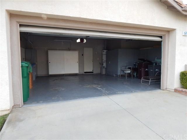 Active | 708 Big Spring Drive Banning, CA 92220 17