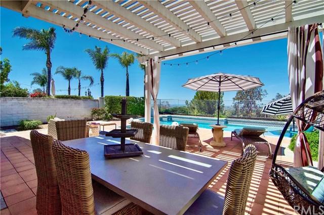 Active | 21591 High Country Drive Rancho Santa Margarita, CA 92679 13