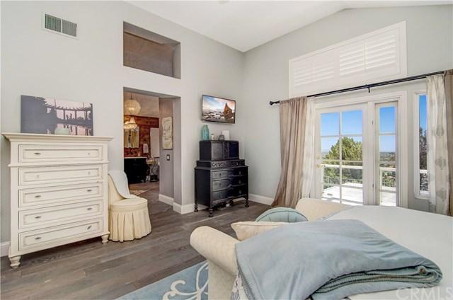 Active | 21591 High Country Drive Rancho Santa Margarita, CA 92679 19