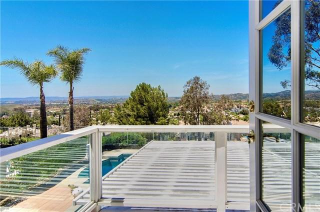 Active | 21591 High Country Drive Rancho Santa Margarita, CA 92679 22