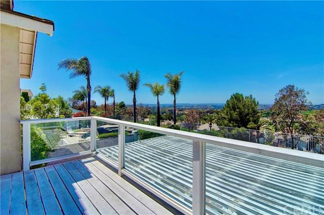 Active | 21591 High Country Drive Rancho Santa Margarita, CA 92679 23