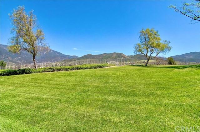 Active | 21591 High Country Drive Rancho Santa Margarita, CA 92679 38