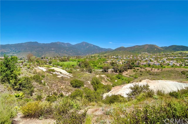 Active | 21591 High Country Drive Rancho Santa Margarita, CA 92679 39