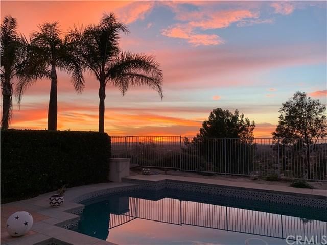Active | 21591 High Country Drive Rancho Santa Margarita, CA 92679 16