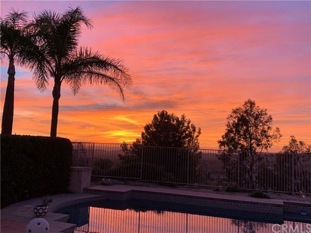 Active | 21591 High Country Drive Rancho Santa Margarita, CA 92679 35