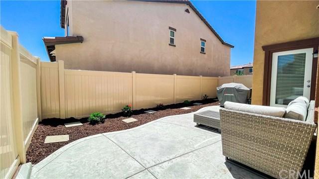 Coming Soon | 24292 Bay Laurel Avenue Murrieta, CA 92562 38