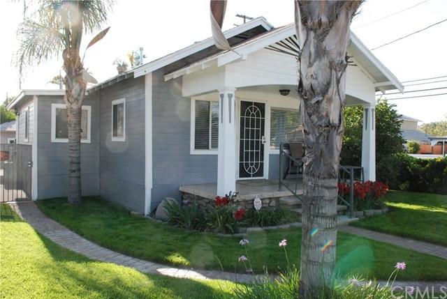 Closed | 1031 6th Street Redlands, CA 92374 27