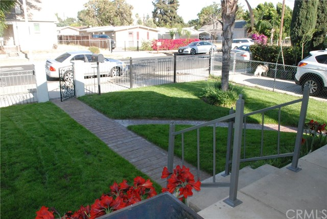 Closed | 1031 6th Street Redlands, CA 92374 3