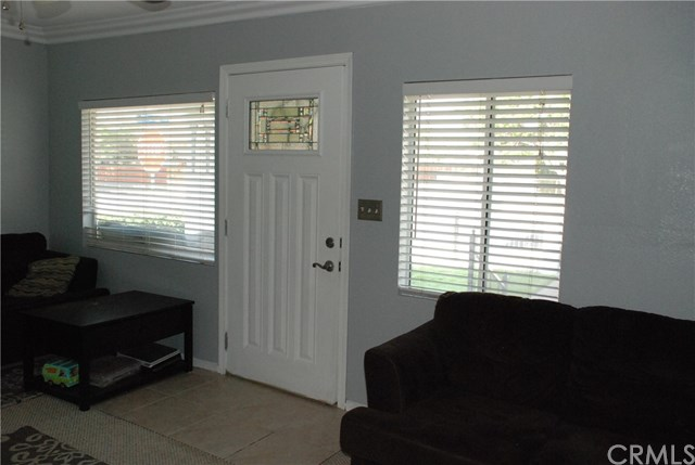 Closed | 1031 6th Street Redlands, CA 92374 5