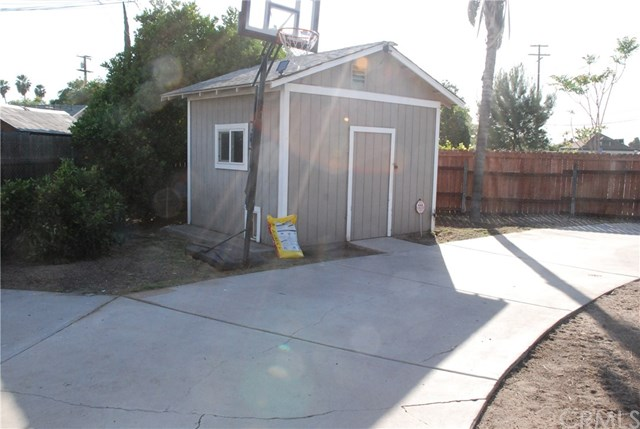 Closed | 1031 6th Street Redlands, CA 92374 22